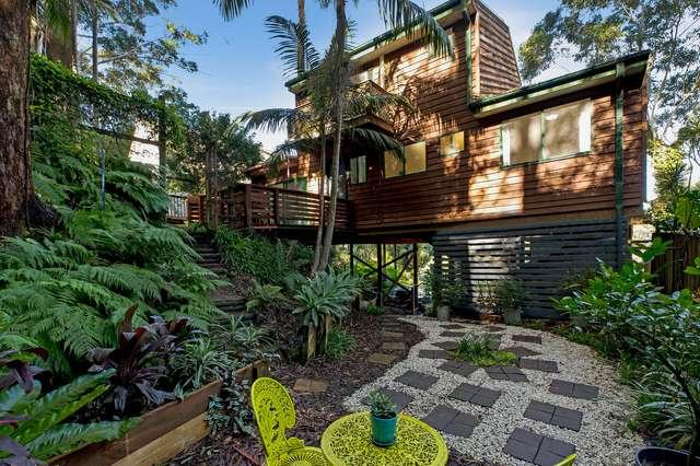 20 Palmgrove Place, North Avoca NSW 2260