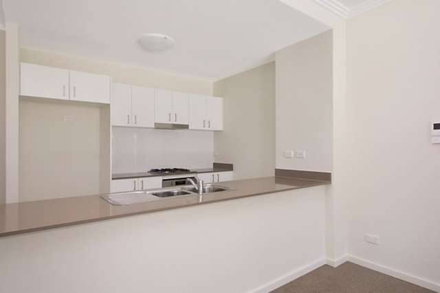 36/1-9 Florence Street, South Wentworthville NSW 2145