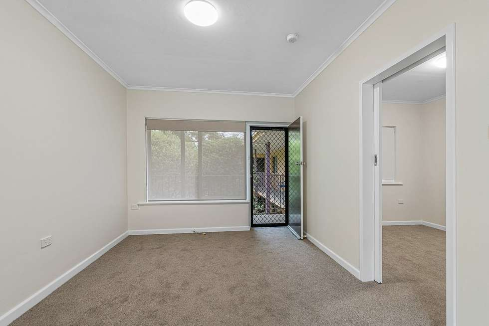 Third view of Homely unit listing, Unit 8/1A Hartland Avenue, Black Forest SA 5035