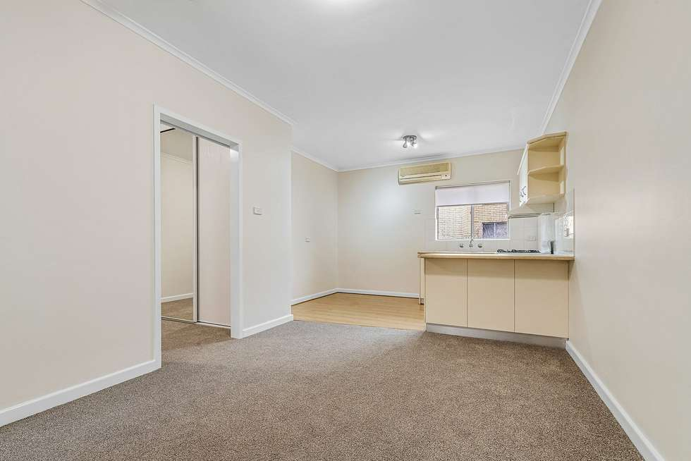 Fourth view of Homely unit listing, Unit 8/1A Hartland Avenue, Black Forest SA 5035