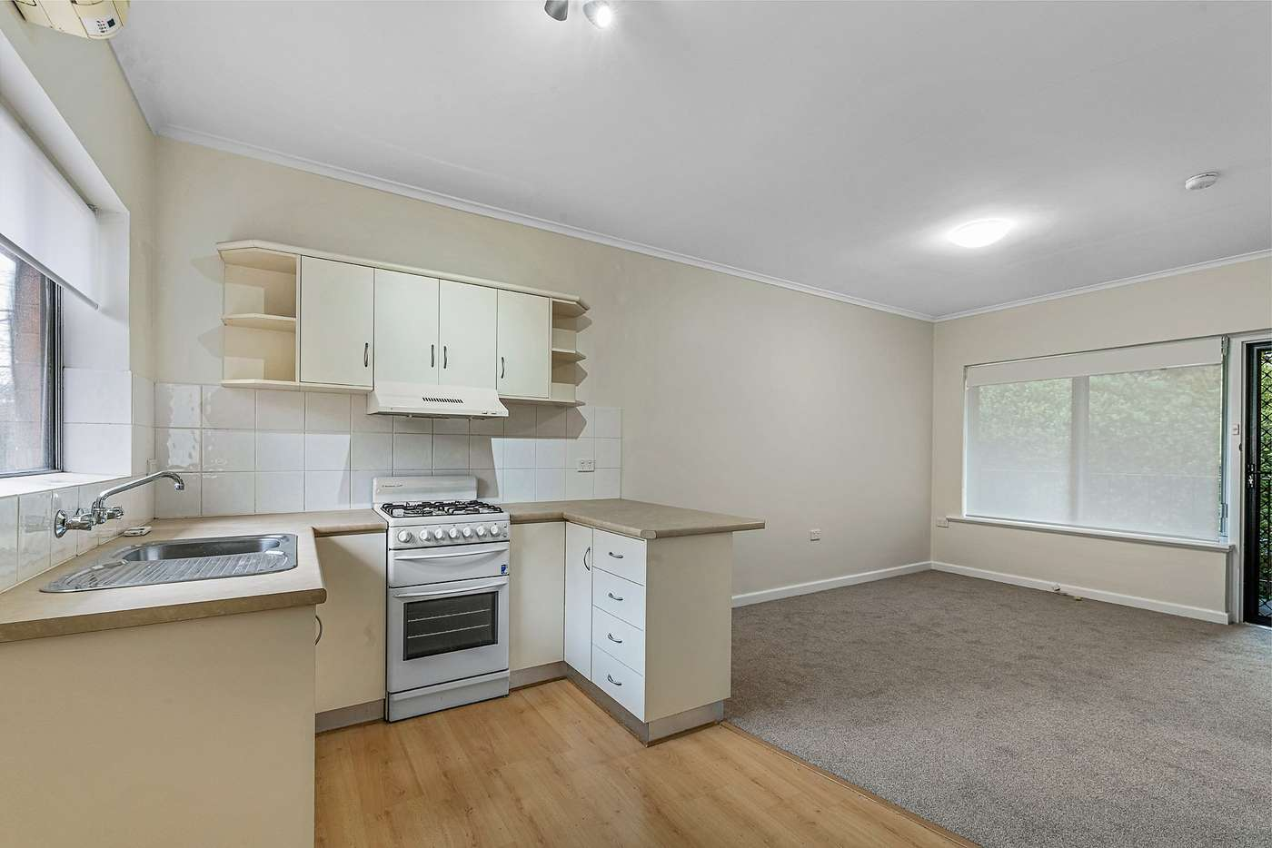 Sixth view of Homely unit listing, Unit 8/1A Hartland Avenue, Black Forest SA 5035