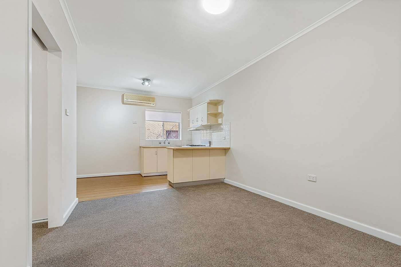 Seventh view of Homely unit listing, Unit 8/1A Hartland Avenue, Black Forest SA 5035