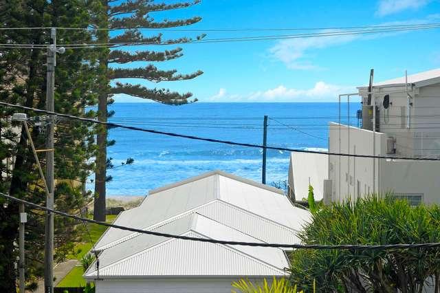 7/1324 Gold Coast Highway, Palm Beach QLD 4221