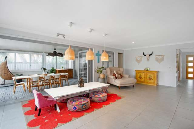 20 Beckington Terrace, Mudgeeraba QLD 4213