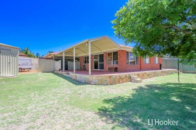 21 Chapman Close, Australind WA 6233