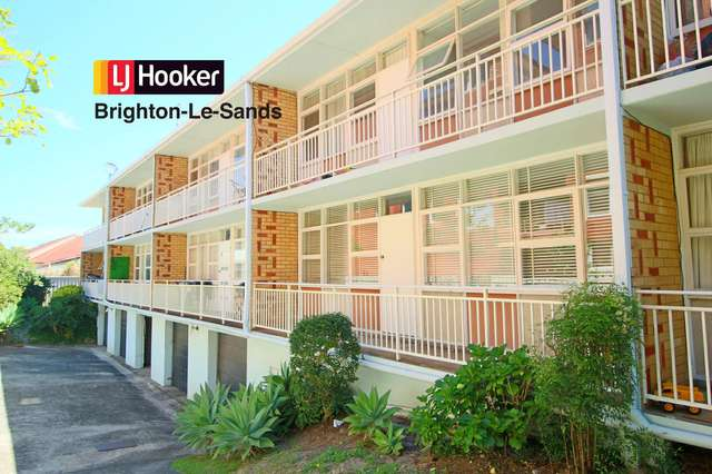 7/67 Kings Road, Brighton-le-sands NSW 2216