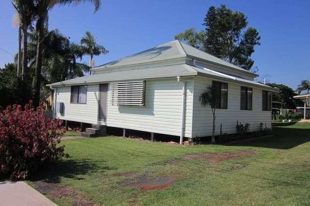 198 Ballina Road, Alstonville NSW 2477