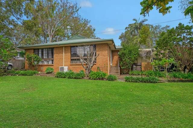 21 Binbilla Drive, Bonny Hills NSW 2445