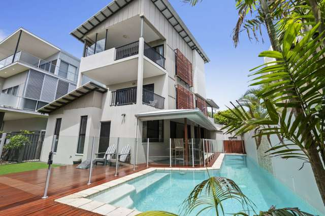 13/80 North Shore Road, Twin Waters QLD 4564