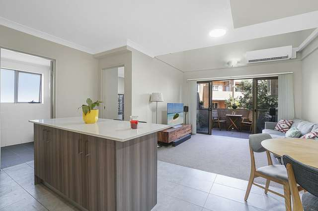 13/115 Constitution Rd, Dulwich Hill NSW 2203
