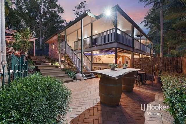 7 Natures Court, Joyner QLD 4500