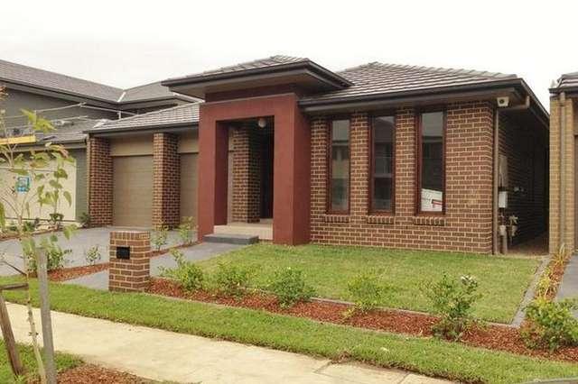 44 Gannett Drive, Cranebrook NSW 2749
