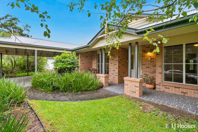 6 Sommelliers Street, Mount Cotton QLD 4165