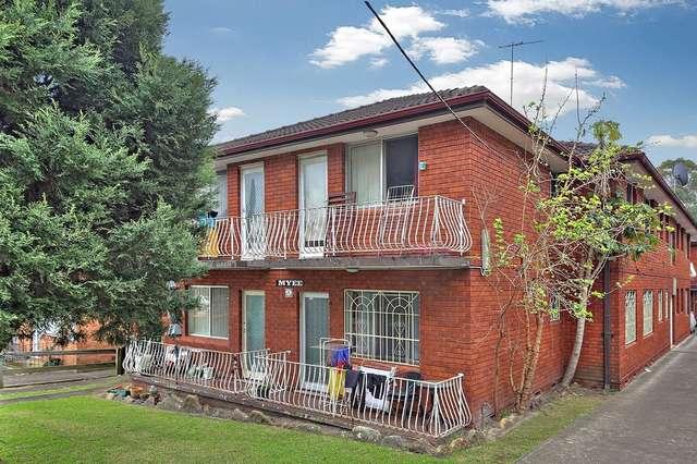 5/9 Myee Street, Lakemba NSW 2195
