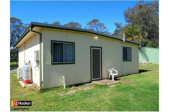 780C Bringelly Road, Rossmore NSW 2557