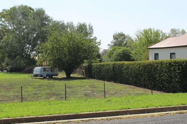 154 Hunter Street, Glen Innes NSW 2370