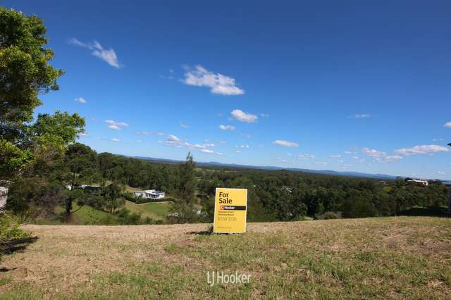 79 Coastal View Drive, Tallwoods Village NSW 2430