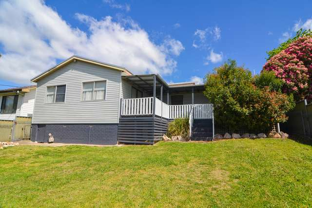 51 Musket Parade, Lithgow NSW 2790