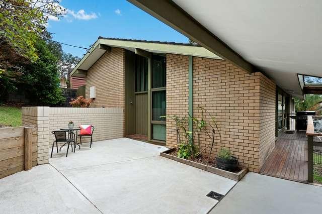 9 Aylward Street, Belmont NSW 2280