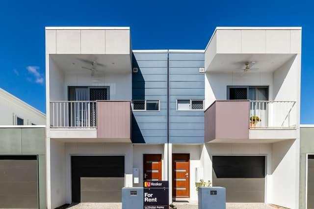 6 Clarke Lane, Fitzgibbon QLD 4018