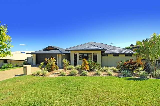 39 Nagle Drive, Norman Gardens QLD 4701