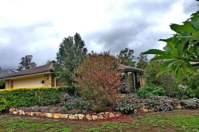 4 Helen Court, Regency Downs QLD 4341