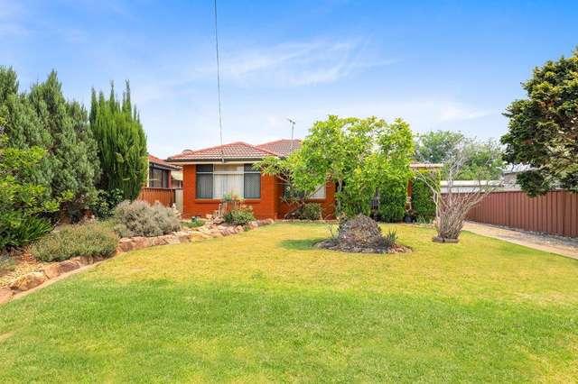 5 Canberra Street, Campbelltown NSW 2560