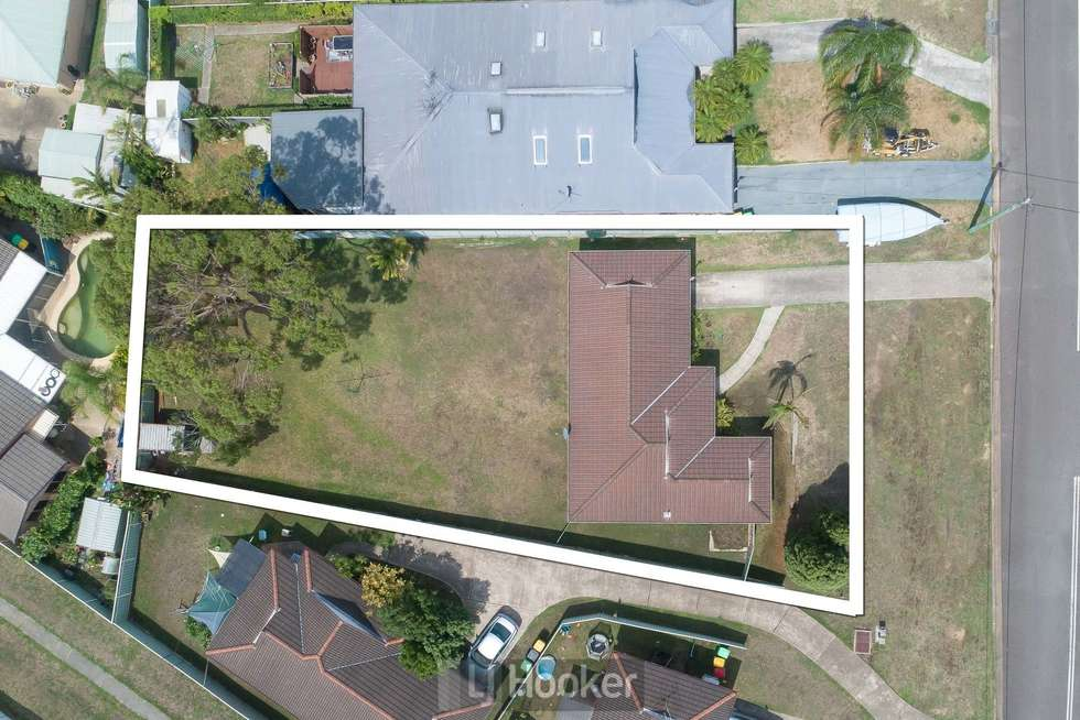 Third view of Homely house listing, 61 Rosemary Row, Rathmines NSW 2283