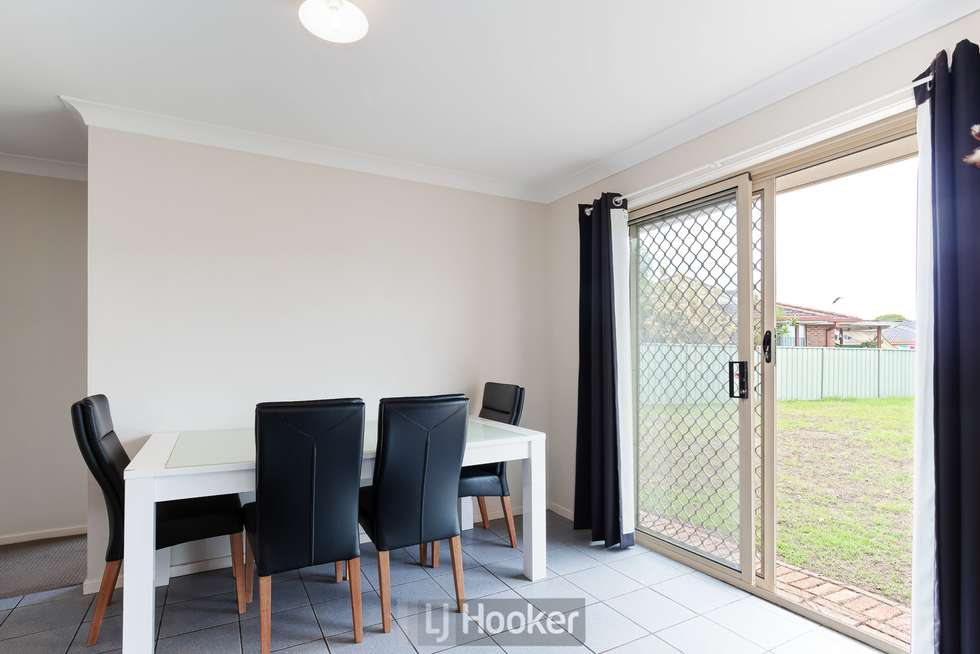 Fifth view of Homely house listing, 61 Rosemary Row, Rathmines NSW 2283