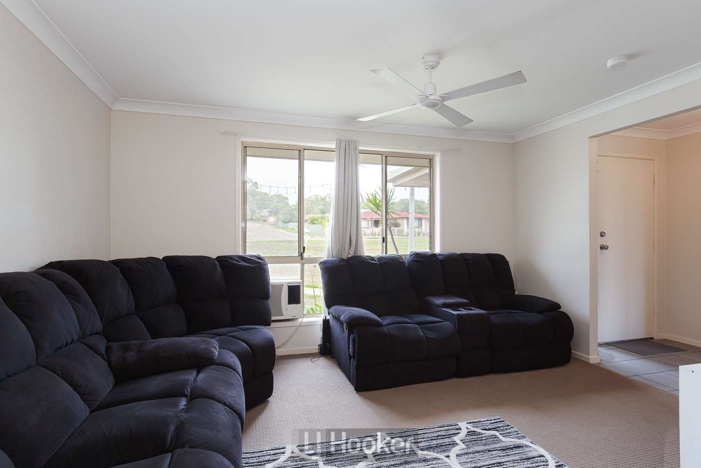 Sixth view of Homely house listing, 61 Rosemary Row, Rathmines NSW 2283