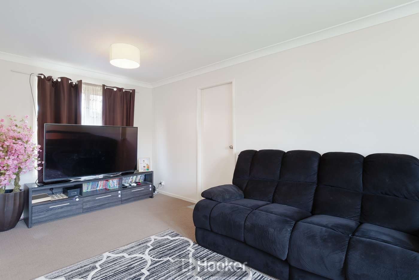 Seventh view of Homely house listing, 61 Rosemary Row, Rathmines NSW 2283