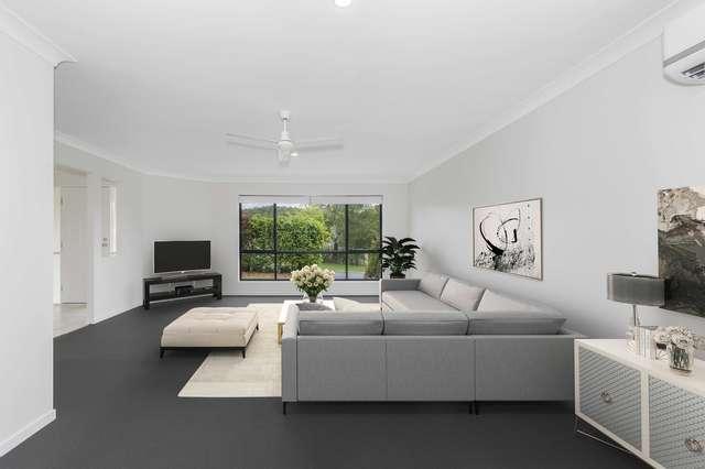 13 Ridgemont Street, Upper Coomera QLD 4209