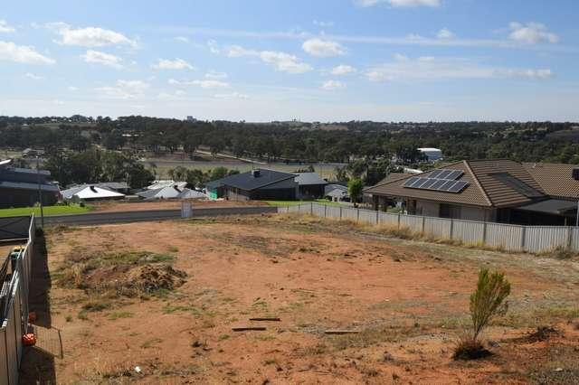 58 Jordan Place, Young NSW 2594