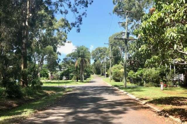 106-108 Treasure Island Avenue, Karragarra Island QLD 4184