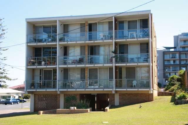 2/13 Lord Street, Port Macquarie NSW 2444
