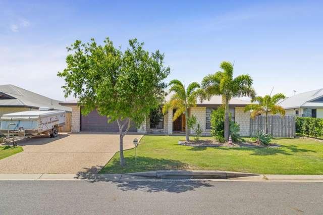 29 Tamarind Avenue, Norman Gardens QLD 4701
