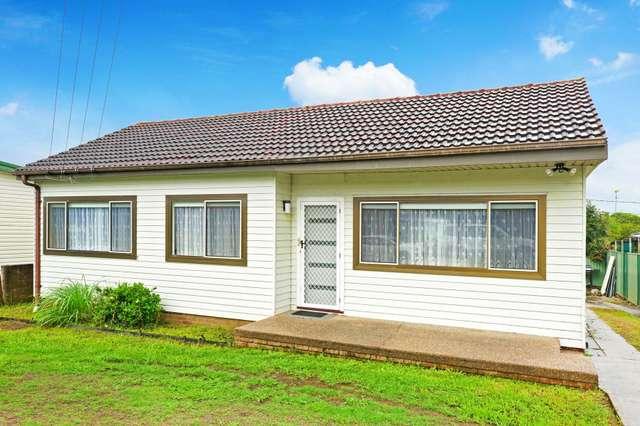 66 Elizabeth Crescent, Kingswood NSW 2747