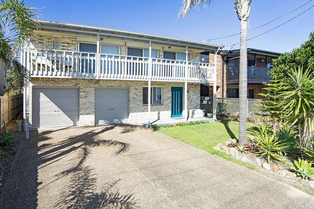 10 Wilfred Barrett Drive, The Entrance North NSW 2261