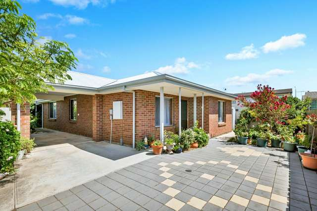 23A Harvey Crescent, Aldinga Beach SA 5173