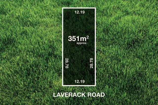 7 Laverack Road, North Plympton SA 5037