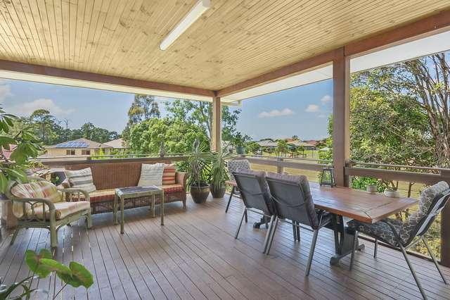 16 Serin Street, Upper Coomera QLD 4209