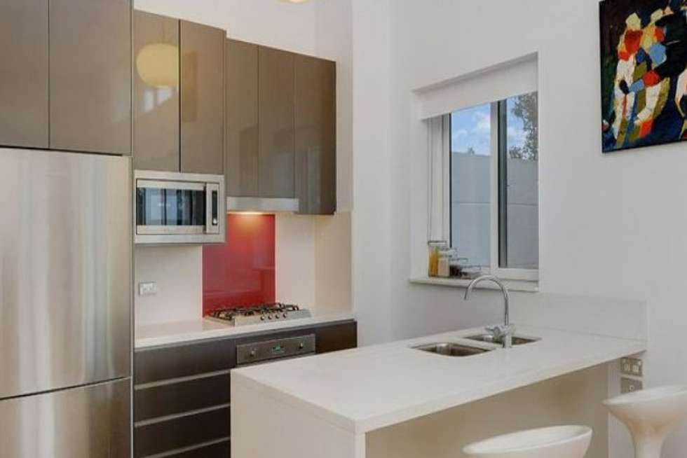 Fourth view of Homely unit listing, Penthouse 811/36-42 Stanley Street, St Ives NSW 2075