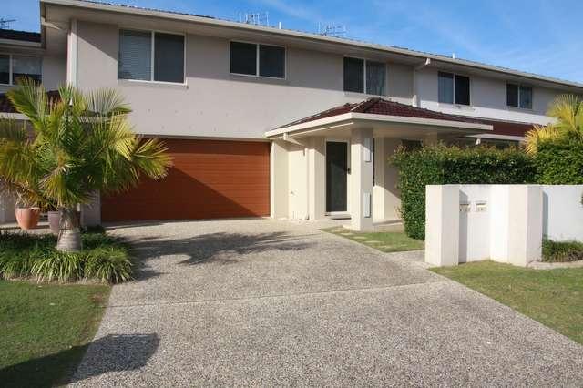 2/1 Laguna Place, Port Macquarie NSW 2444