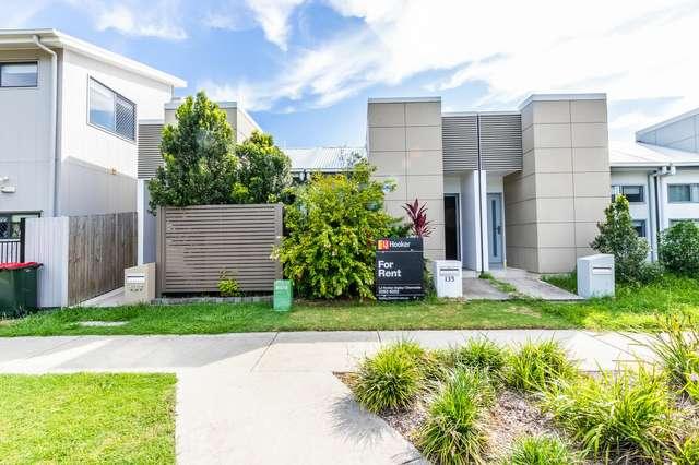 135 Macqaurie Circuit, Fitzgibbon QLD 4018