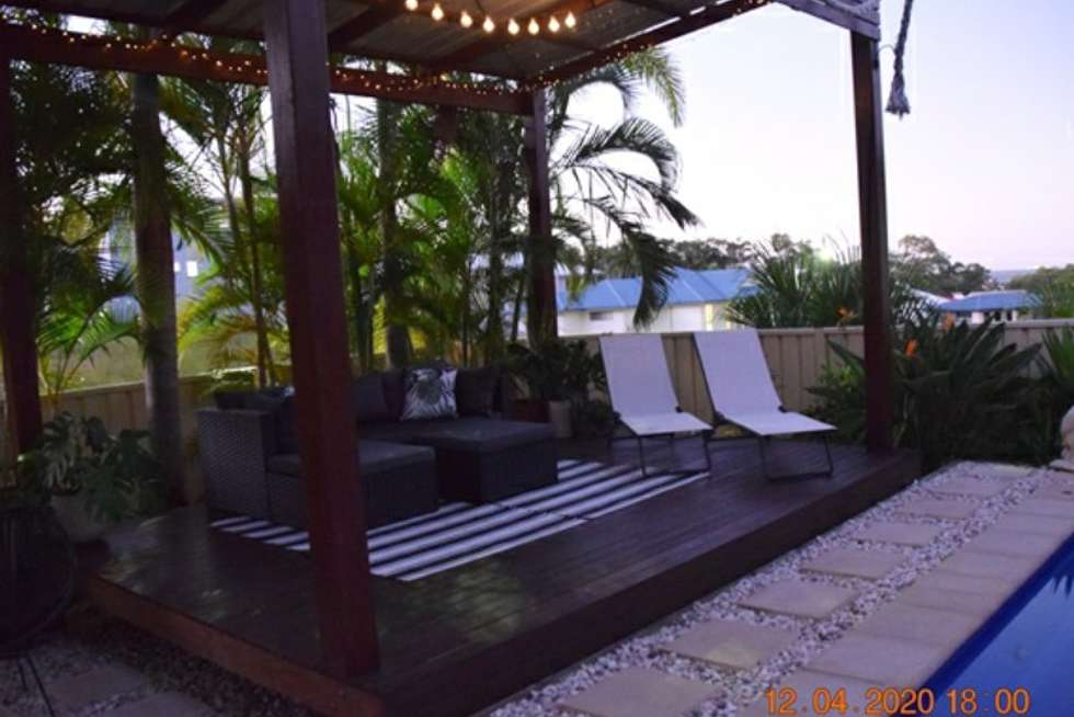 Fourth view of Homely house listing, 5 Jenny Lind Court, Boyne Island QLD 4680