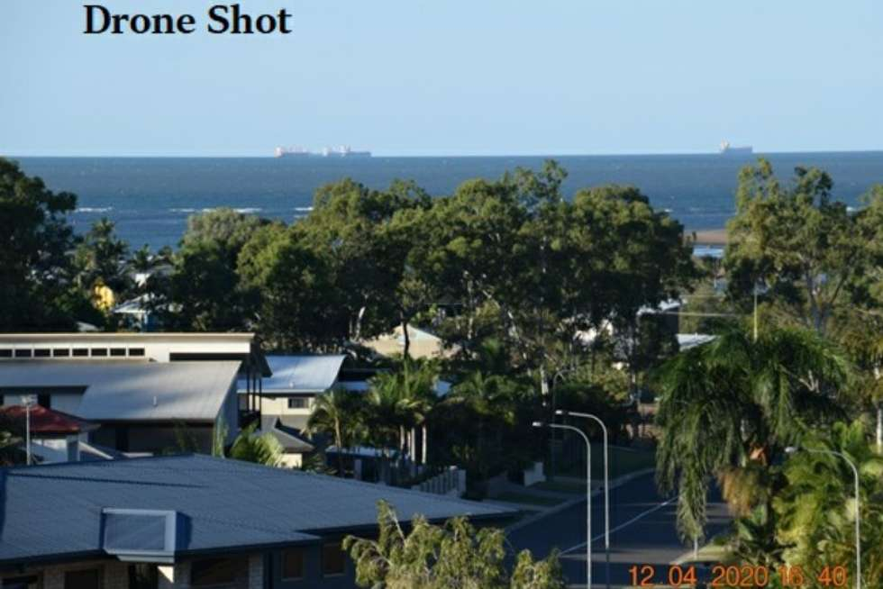 Fifth view of Homely house listing, 5 Jenny Lind Court, Boyne Island QLD 4680