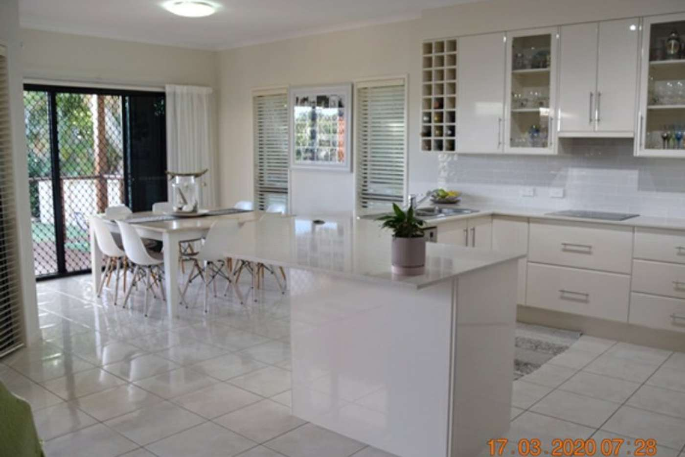 Seventh view of Homely house listing, 5 Jenny Lind Court, Boyne Island QLD 4680
