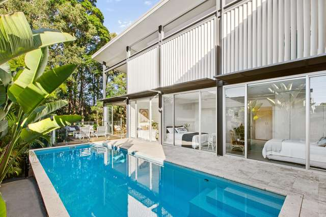 18 Bungaloe Avenue, Balgowlah Heights NSW 2093