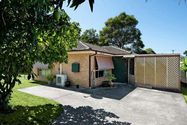 68 Evans Street, Belmont NSW 2280