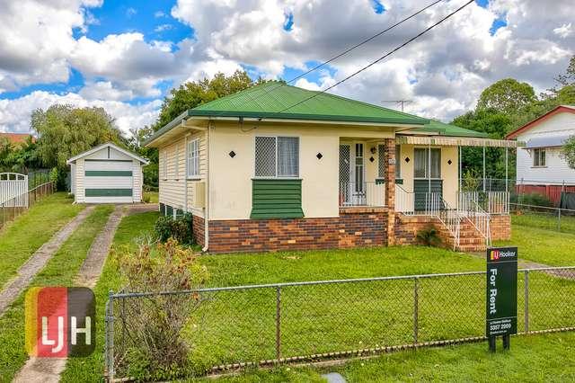 170 Glenholm Street, Mitchelton QLD 4053